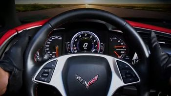 Borla Exhaust TV Spot, 'Driver and Machine' - Thumbnail 8