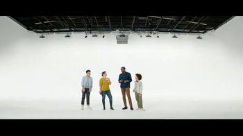 Verizon Unlimited TV Spot, 'Mix & Match 3.0: Disney Bundle and Galaxy S20+ 5G' - Thumbnail 9