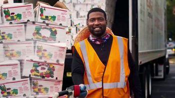 Feeding America TV Spot, 'Wheels Up: Meals Up' - Thumbnail 8