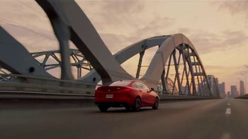 BMW Summer On Sales Event TV Spot, 'Labor Day: Cheers' Song by Nicki Minaj [T2]