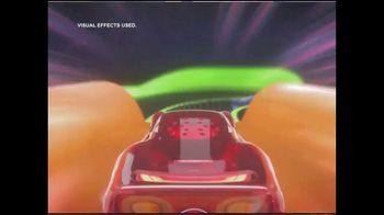 Rocket Racers RC TV Spot, 'Grab the Throttle'