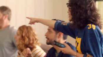 XFINITY Internet TV Spot, 'Fan Favorite Venue: 25 Mbps' Featuring Amy Poehler - Thumbnail 1