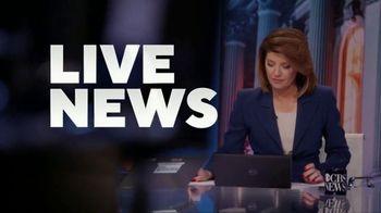 CBS All Access TV Spot, 'Live Sports. Exclusive Originals. Breaking News. Big Movies.' - Thumbnail 8