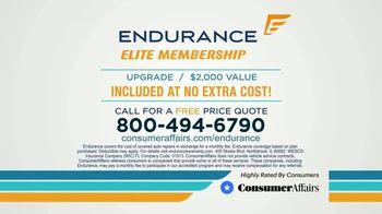 ConsumerAffairs TV Spot, 'Extended Auto Warranties' - Thumbnail 6