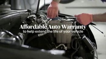 ConsumerAffairs TV Spot, 'Extended Auto Warranties' - Thumbnail 2