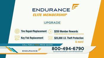 ConsumerAffairs TV Spot, 'Extended Auto Warranties' - Thumbnail 5