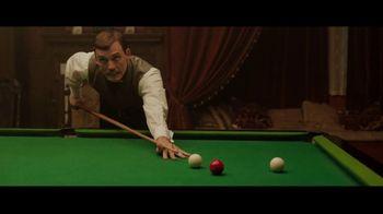 Netflix TV Spot, 'Enola Holmes' - Thumbnail 2