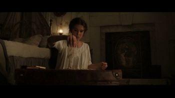 Netflix TV Spot, 'Enola Holmes' - Thumbnail 3