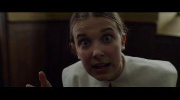 Netflix TV Spot, 'Enola Holmes' - Thumbnail 4