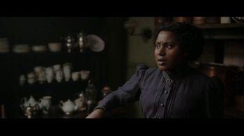 Netflix TV Spot, 'Enola Holmes' - Thumbnail 6
