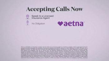 Aetna TV Spot, 'Guidance' - Thumbnail 10
