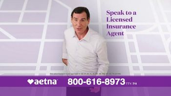 Aetna TV Spot, 'Guidance' - Thumbnail 2