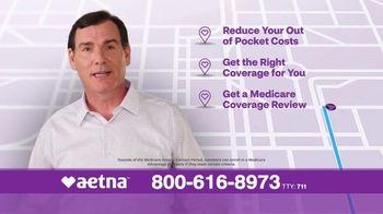 Aetna TV Spot, 'Guidance' - Thumbnail 3