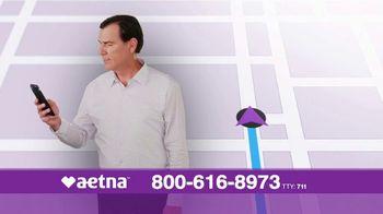 Aetna TV Spot, 'Guidance' - Thumbnail 9