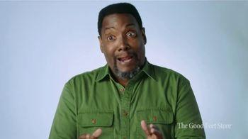 The Good Feet Store TV Spot, 'Skeptics to Believers' - Thumbnail 1