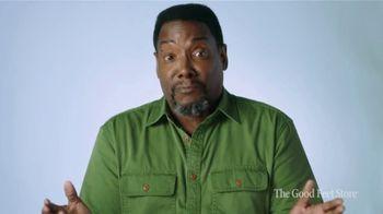 The Good Feet Store TV Spot, 'Skeptics to Believers' - Thumbnail 2