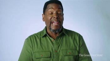 The Good Feet Store TV Spot, 'Skeptics to Believers' - Thumbnail 7
