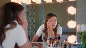 L'Oreal Paris Cosmetics Unbelievea-Brow TV Spot, 'Trailer' Featuring Sutton Foster - 12 commercial airings