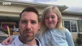 Dave App TV Spot, 'Asking for Help' - Thumbnail 1