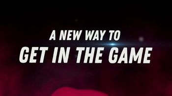 MyRacehorse TV Spot, 'Get in the Game' - Thumbnail 1