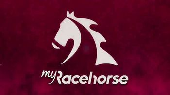 MyRacehorse TV Spot, 'Get in the Game' - Thumbnail 2