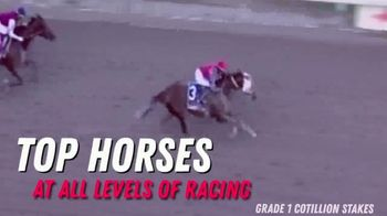 MyRacehorse TV Spot, 'Get in the Game' - Thumbnail 5