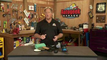 Autogeek.com TV Spot, 'LC UDOS 51E' - Thumbnail 6