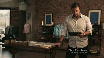 UNTUCKit TV Spot, 'UNTUCKit Responds to Dan Cronin' - Thumbnail 2