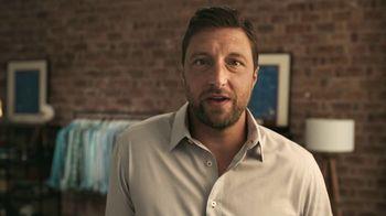UNTUCKit TV Spot, 'UNTUCKit Responds to Dan Cronin' - Thumbnail 6