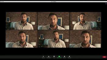 UNTUCKit TV Spot, 'UNTUCKit Responds to Dan Cronin' - Thumbnail 8