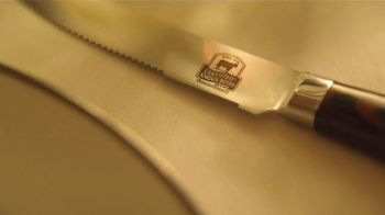 Certified Angus Beef Steakholder Rewards TV Spot, 'Train With Renowned Chefs' - Thumbnail 4