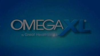 Omega XL TV Spot, 'Mi Familia' con Ana María Polo [Spanish] - Thumbnail 1