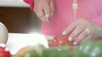 Omega XL TV Spot, 'Mi Familia' con Ana María Polo [Spanish] - Thumbnail 2