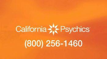California Psychics TV Spot, 'So Much Detail' - Thumbnail 5