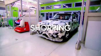Motor Trend OnDemand TV Spot, 'Top Gear The Ultimate Collection' - Thumbnail 3