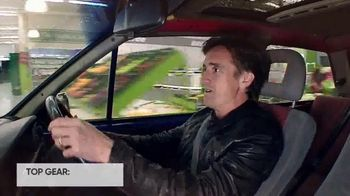 Motor Trend OnDemand TV Spot, 'Top Gear The Ultimate Collection' - Thumbnail 4