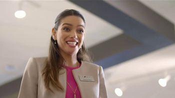La-Z-Boy 37 Hour Sale TV Spot, 'Favorite Spot: Save 37% Storewide' - Thumbnail 10