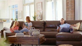 La-Z-Boy 37 Hour Sale TV Spot, 'Favorite Spot: Save 37% Storewide' - Thumbnail 3