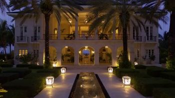 Puntacana Resort & Club TV Spot, 'Exceeding Expectations' - Thumbnail 1