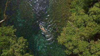 Puntacana Resort & Club TV Spot, 'Exceeding Expectations' - Thumbnail 3