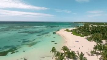 Puntacana Resort & Club TV Spot, 'Exceeding Expectations' - Thumbnail 4