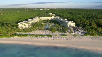 Puntacana Resort & Club TV Spot, 'Exceeding Expectations' - Thumbnail 8