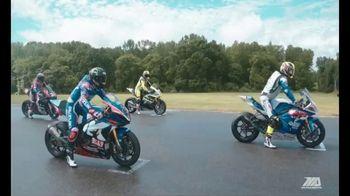 MotoAmerica TV Spot, '2020 Superbikes at Alabama' - Thumbnail 1