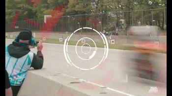 MotoAmerica TV Spot, '2020 Superbikes at Alabama' - Thumbnail 2