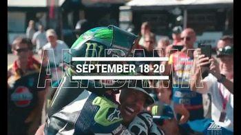MotoAmerica TV Spot, '2020 Superbikes at Alabama' - Thumbnail 5