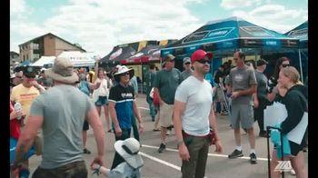 MotoAmerica TV Spot, '2020 Superbikes at Alabama' - Thumbnail 6