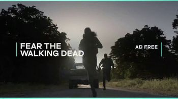 AMC+ TV Spot, 'Searching for Something Epic: Walking Dead Universe Early Ad Free' - Thumbnail 5