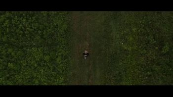 Covert Scouting Cameras TV Spot, 'We've Got You'