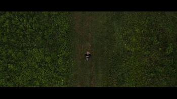 Covert Scouting Cameras TV Spot, 'We've Got You' - Thumbnail 3