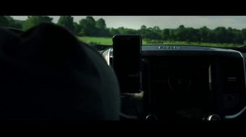 Covert Scouting Cameras TV Spot, 'We've Got You' - Thumbnail 4